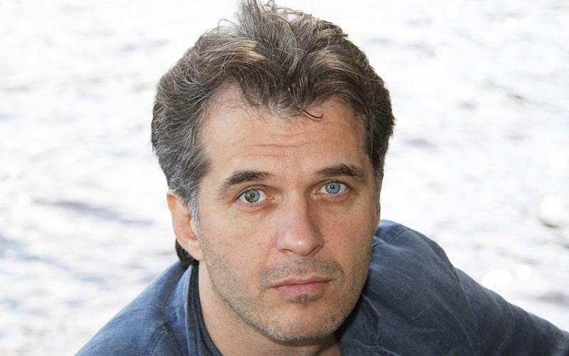 Oleg-Haritonov