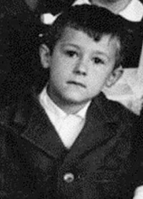 Oleg-Menshikov-v-detstve