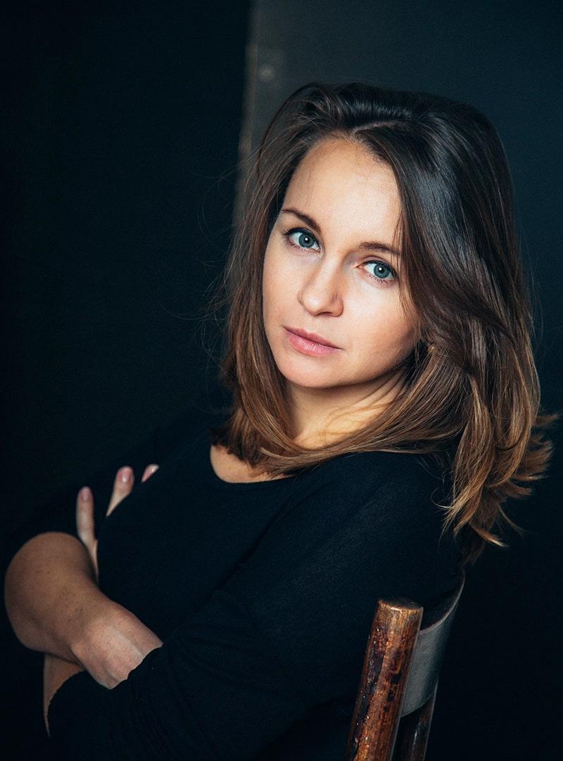 Olga-Litvinova-3