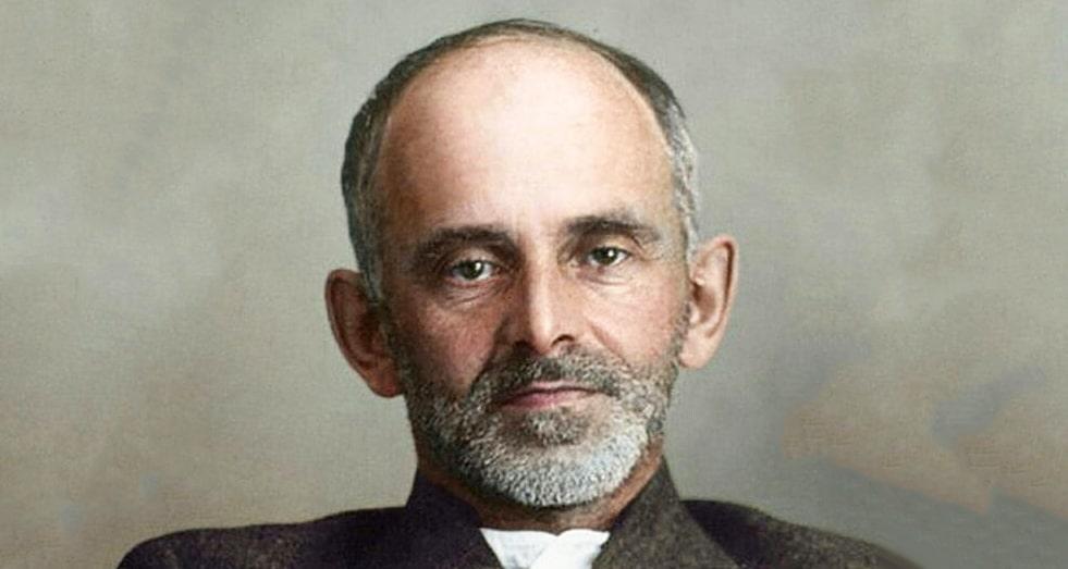 Osip-Mandelshtam