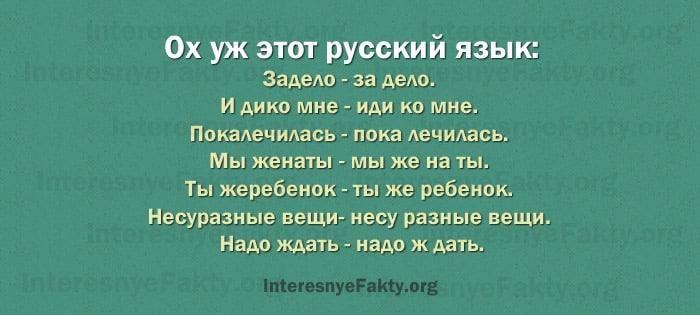 Osobennosti-russkogo-yazyika-13