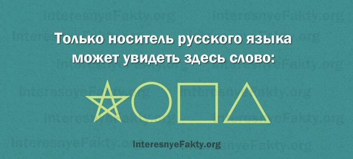 Osobennosti-russkogo-yazyika-16