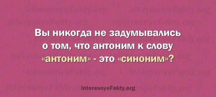Osobennosti-russkogo-yazyika-2