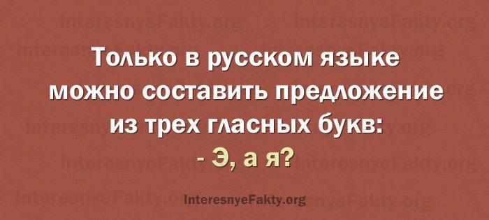 Osobennosti-russkogo-yazyika-20