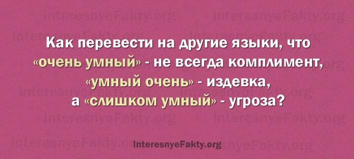 Osobennosti-russkogo-yazyika-22