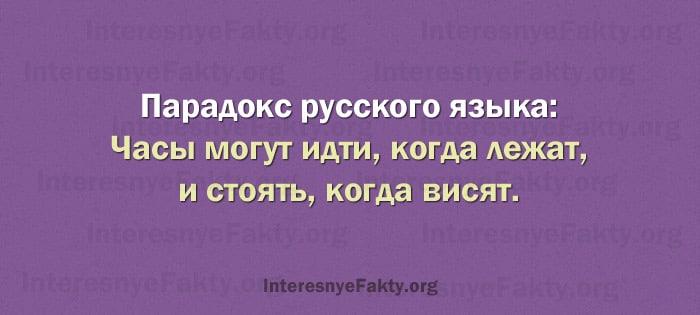 Osobennosti-russkogo-yazyika-3