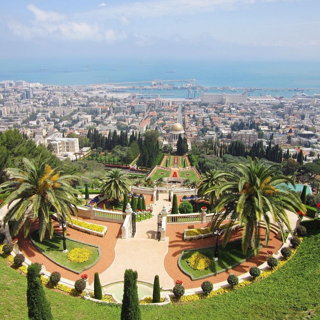 Otdyih-v-Izraile