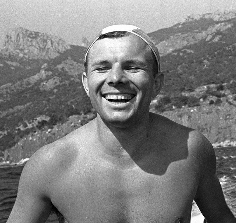 Otdyih-v-Kryimu-leto-1961-goda