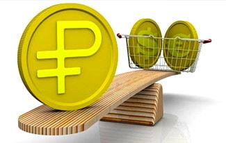 Паритет покупательной способности