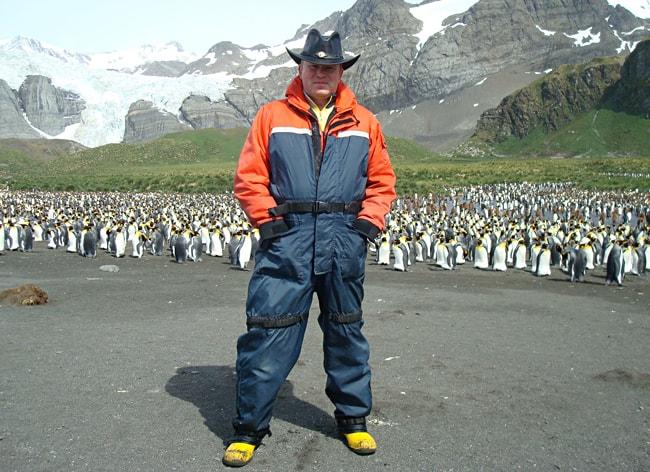 Perevorachivatel-pingvinov