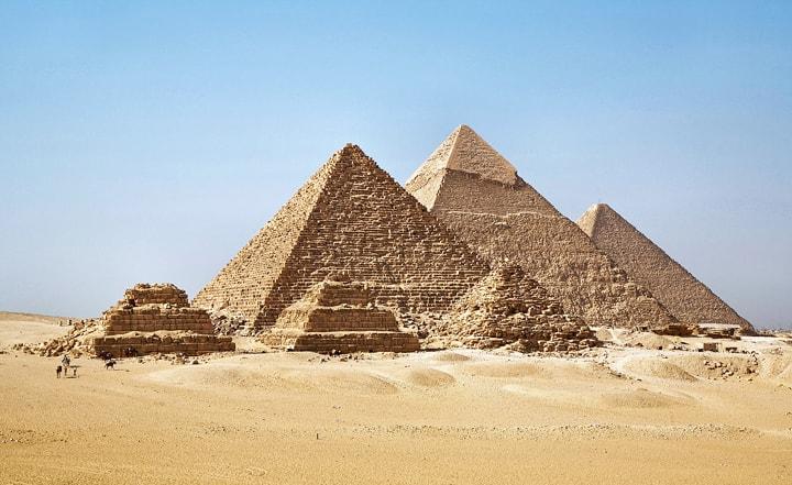 Piramidyi-Drevnego-Egipta