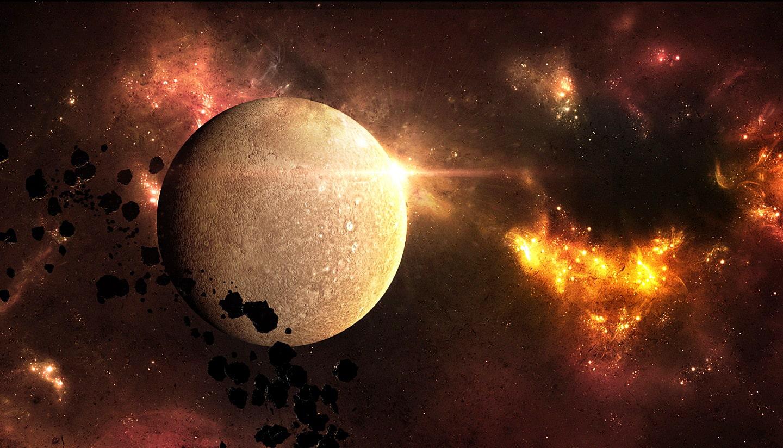 Planeta-Merkuriy-1