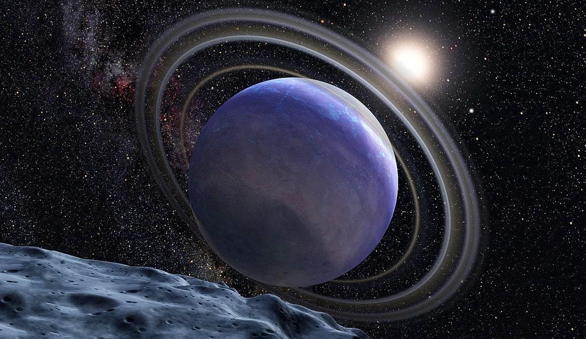 Planeta-Neptun-1