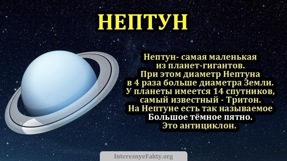 Planeta-Neptun
