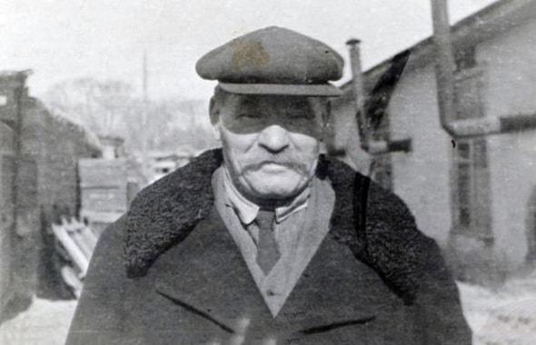 Poddubnyiy-v-1930-e
