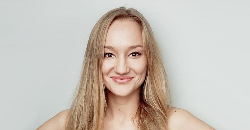 Polina-Sidihina