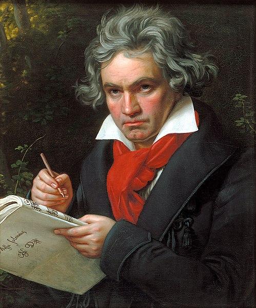Portret-Lyudviga-van-Bethovena