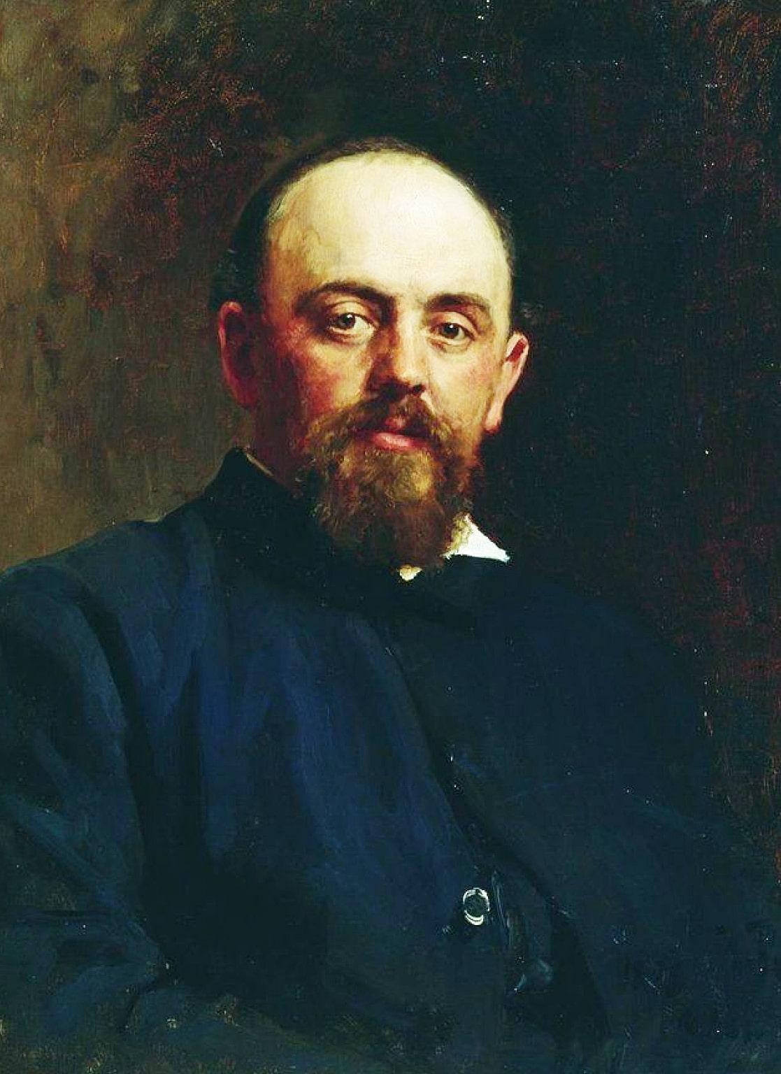 Portret-S.-I.-Mamontova.-1878