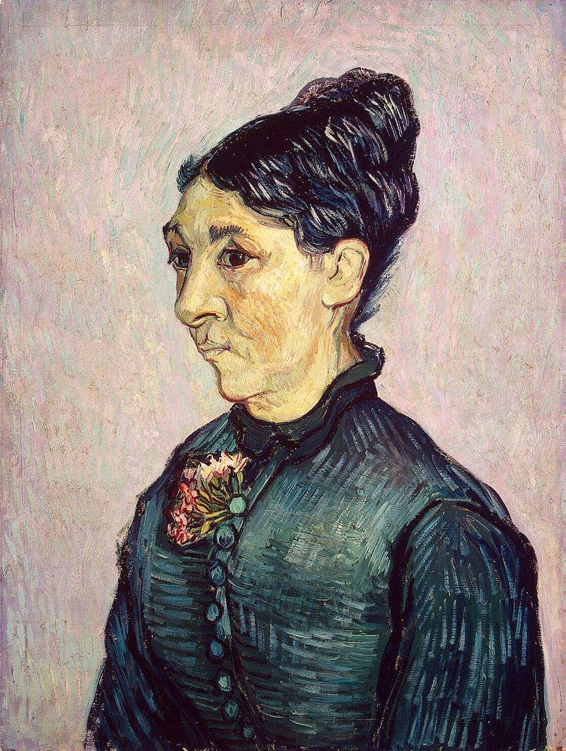 Portret-gospozhi-Trabyuk.-1889
