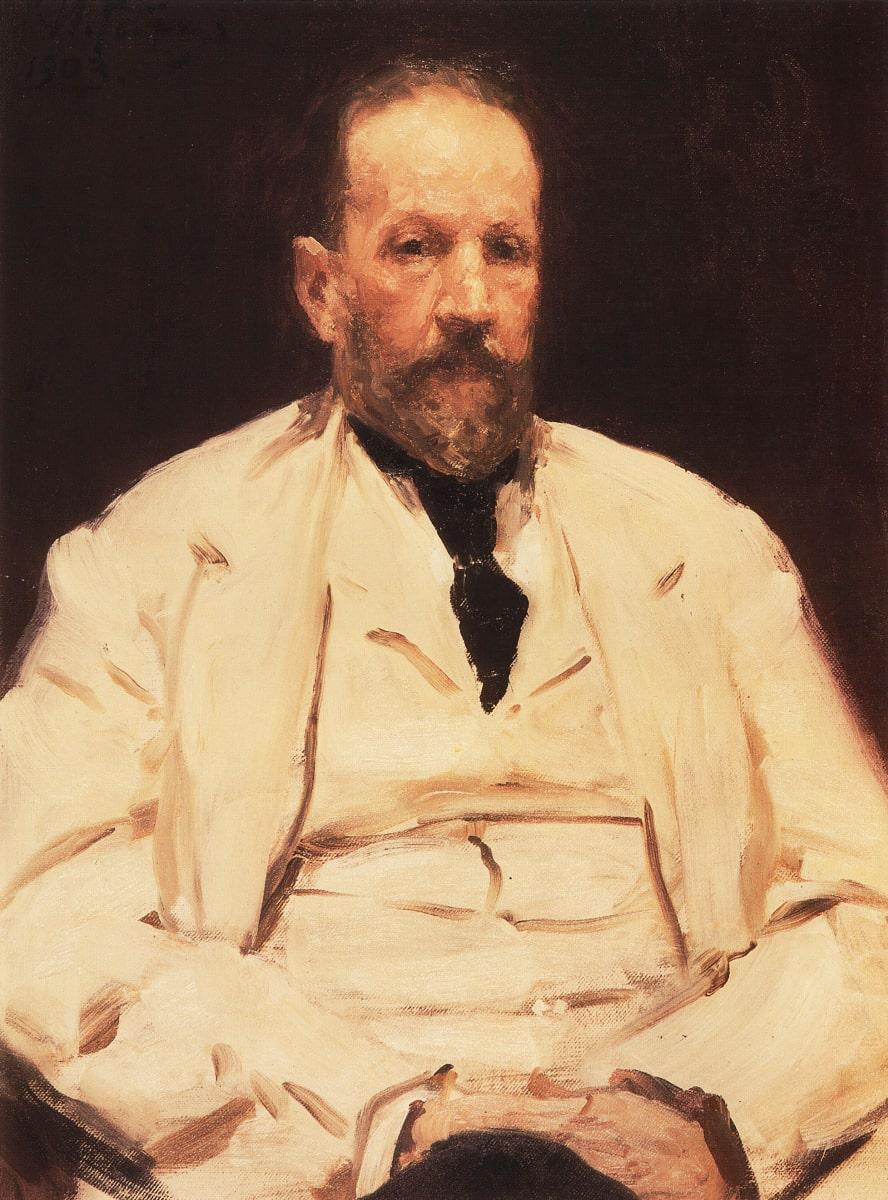 Portret-ministra-finansov-S.-YU.-Vitte.-1903