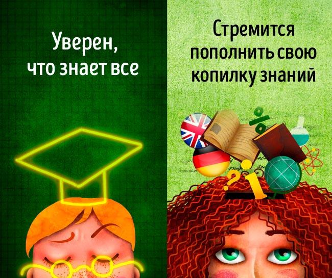 Pozitivnoe-myishlenie-10-interesnyefakty.org