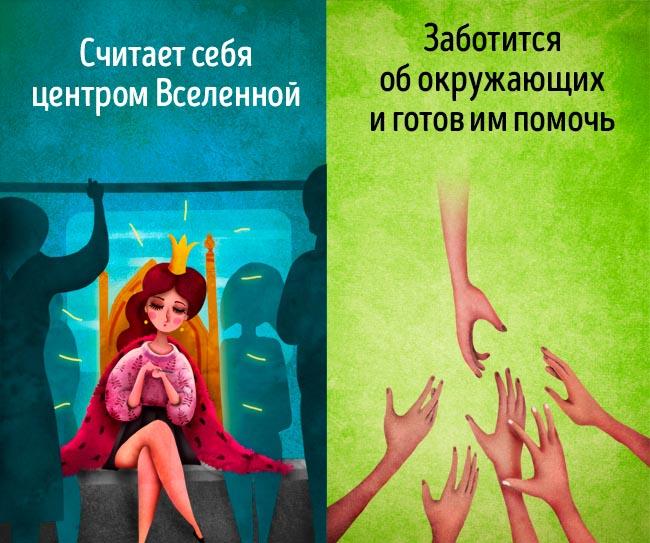 Pozitivnoe-myishlenie-4-interesnyefakty.org