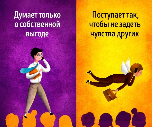 Pozitivnoe-myishlenie-7-interesnyefakty.org