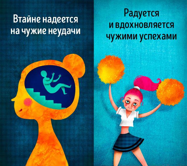 Pozitivnoe-myishlenie-8-interesnyefakty.org