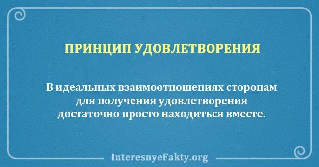 Printsipyi-otnosheniy-1