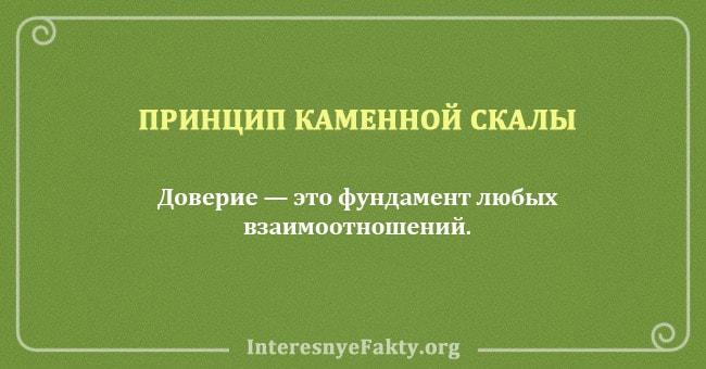 Printsipyi-otnosheniy-14