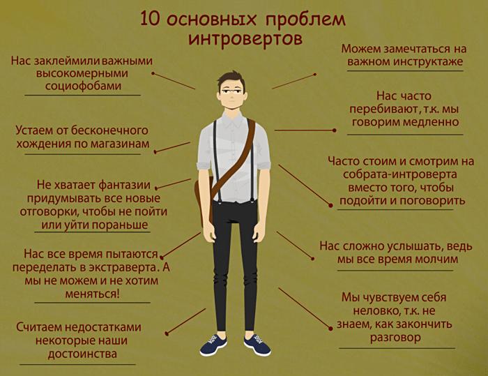 Problemyi-introvertov