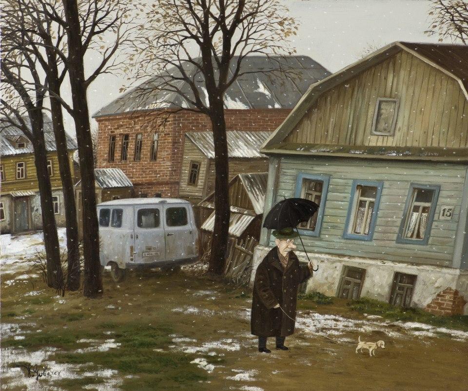 Progulka-s-sobachkoy
