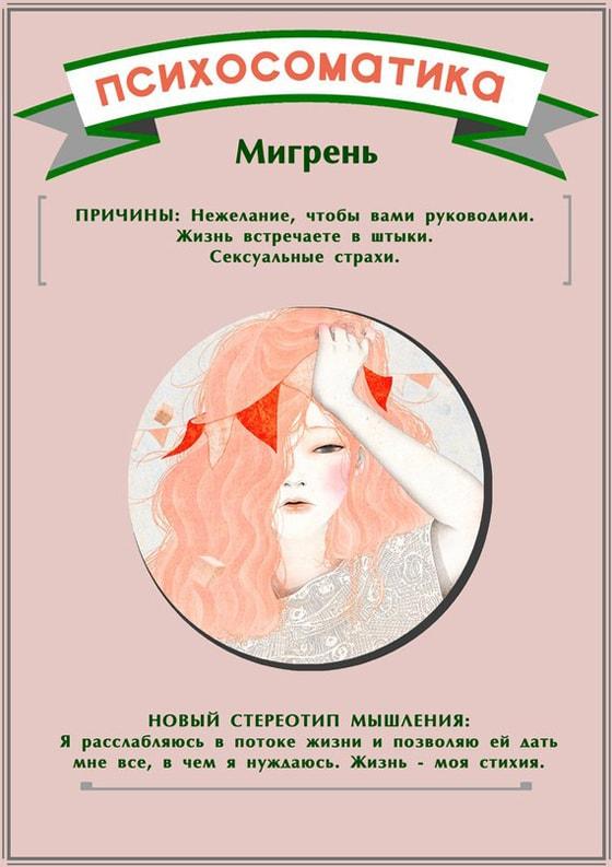 Psihosomatika-zabolevaniy-3