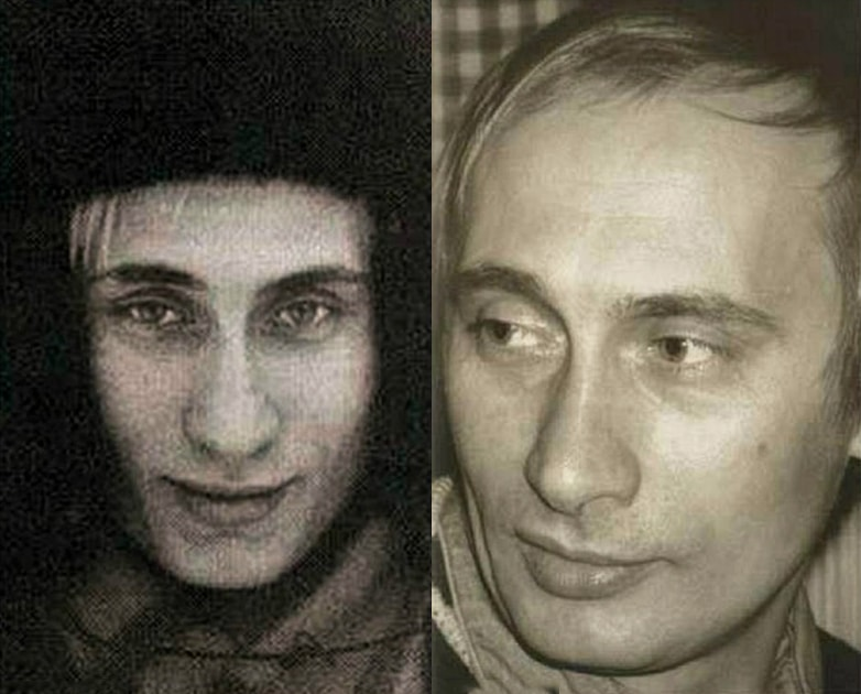 Putin-v-molodosti-1980-e