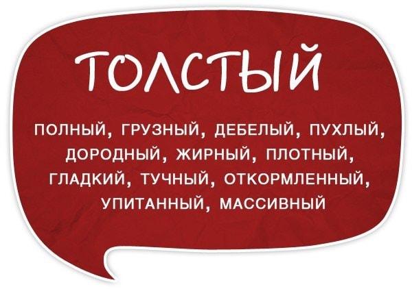Razgovornyie-slova-sinonimyi-Tolstyiy