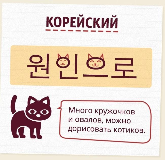 Razlichiya-vostochnyih-yazyikov-yaponskiy-kitayskiy-koreyskiy-2