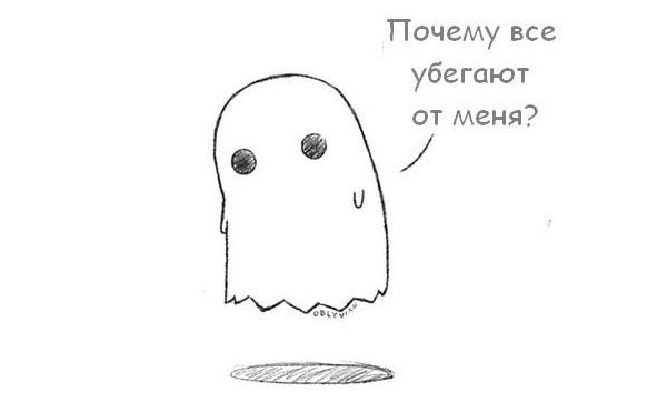 Risunki-karandashom-dlya-srisovki-3
