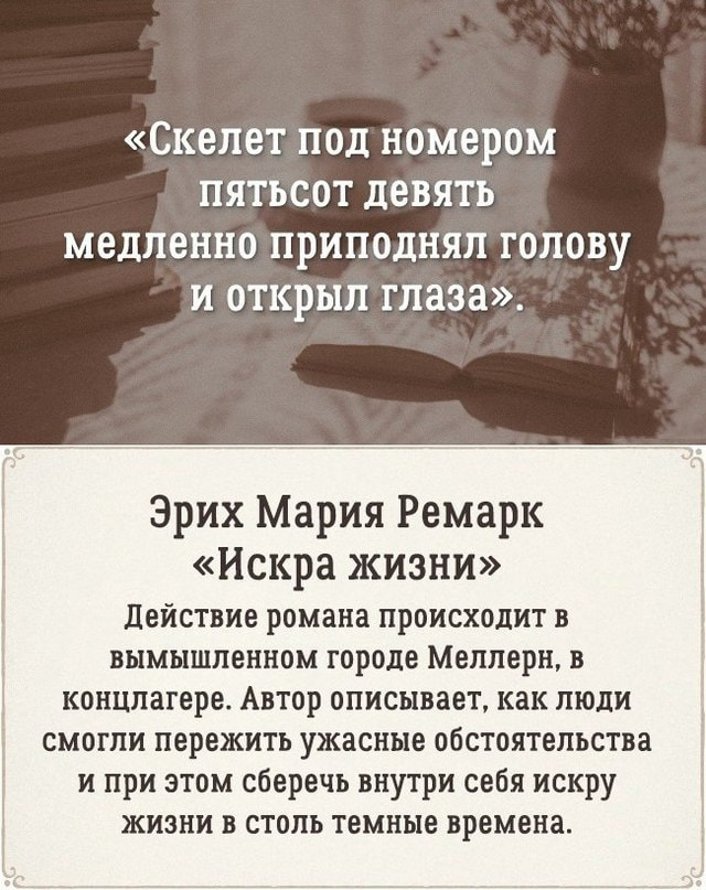 Romanyi-s-intriguyushhim-nachalom-6