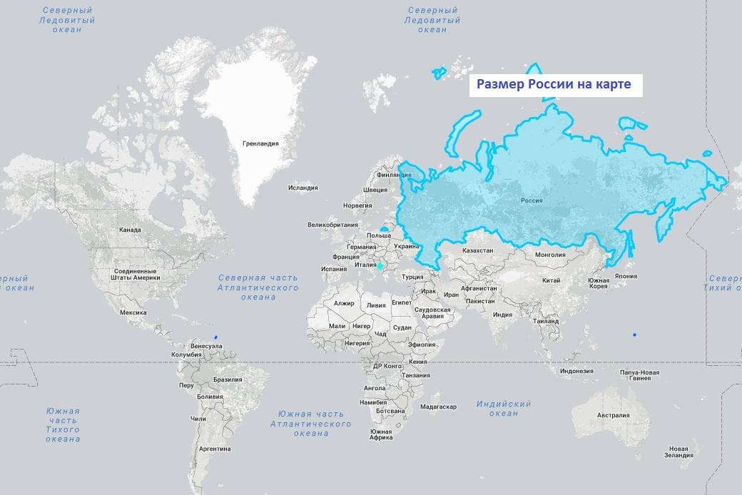 Rossiya-1.-Realnyie-razmeryi-stran