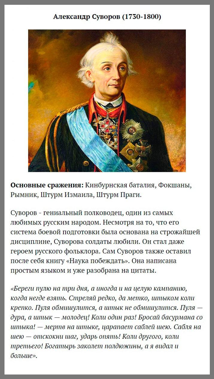 Russkie-polkovodtsyi-17-Suvorov