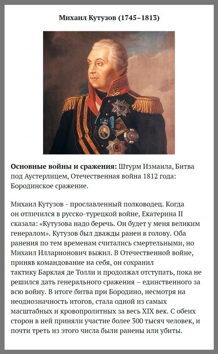 Russkie-polkovodtsyi-20-Kutuzov