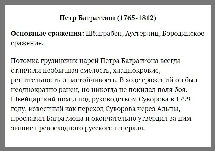 Russkie-polkovodtsyi-22-Bagration