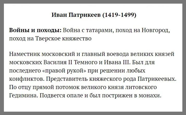 Russkie-polkovodtsyi-6-Patrikeev