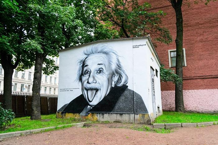 Russkiy-strit-art-10