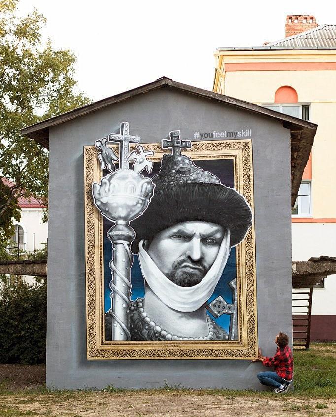 Russkiy-strit-art-12