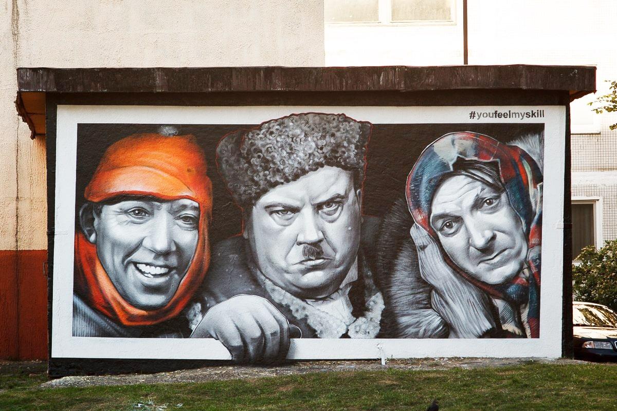 Russkiy-strit-art-20