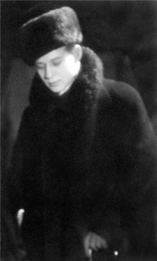 S.-A.-Esenin-v-1922-godu