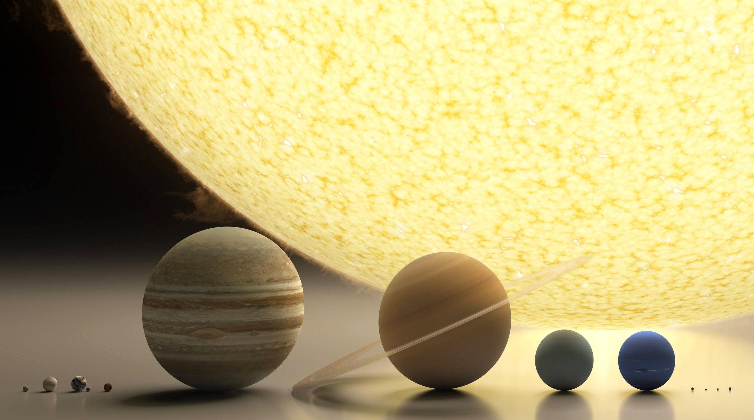 Samaya-bolshaya-planeta-2