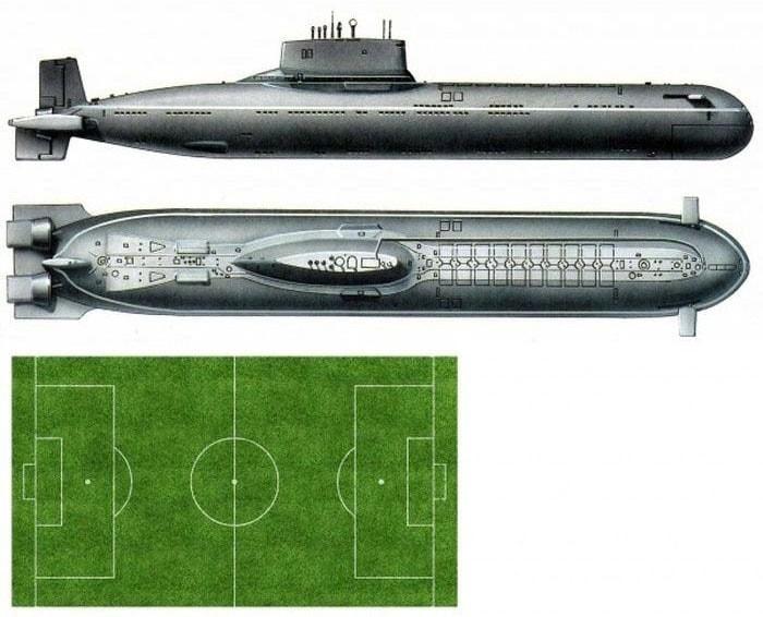 Samaya-bolshaya-podvodnaya-lodka-5