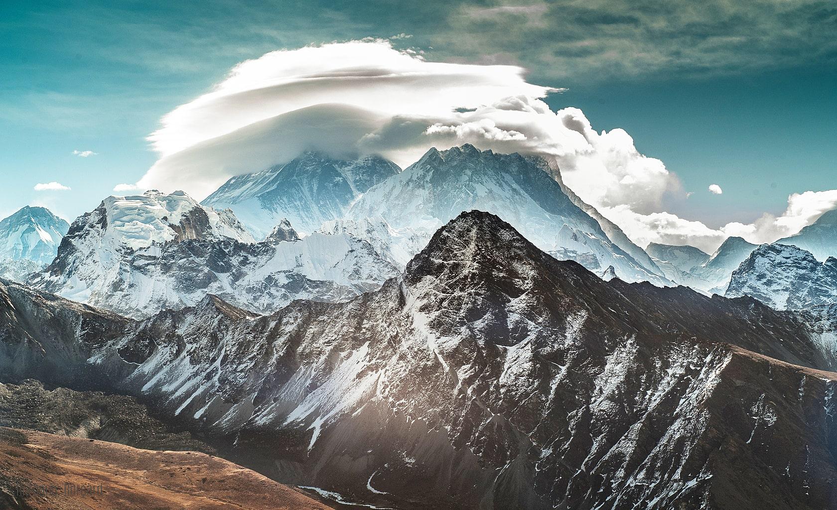 Samaya-vyisokaya-gora-1